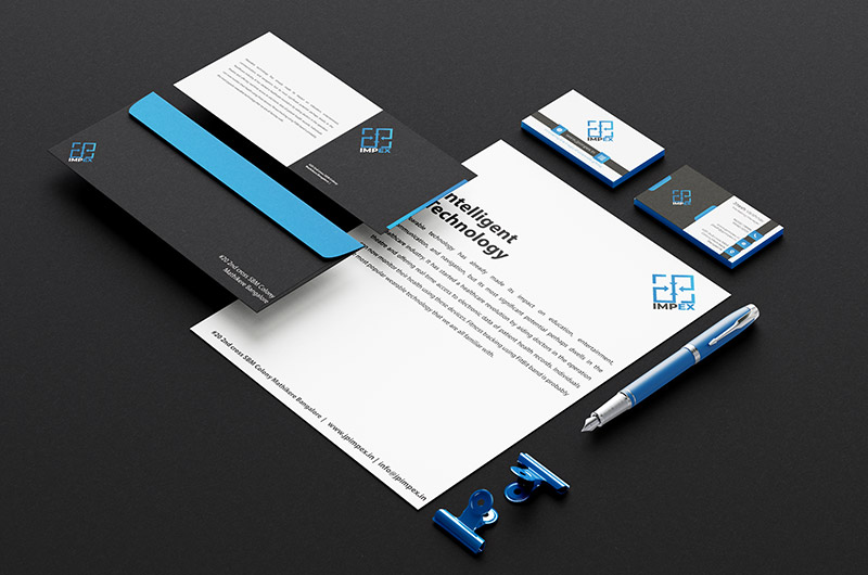 Best brand idenity design agency