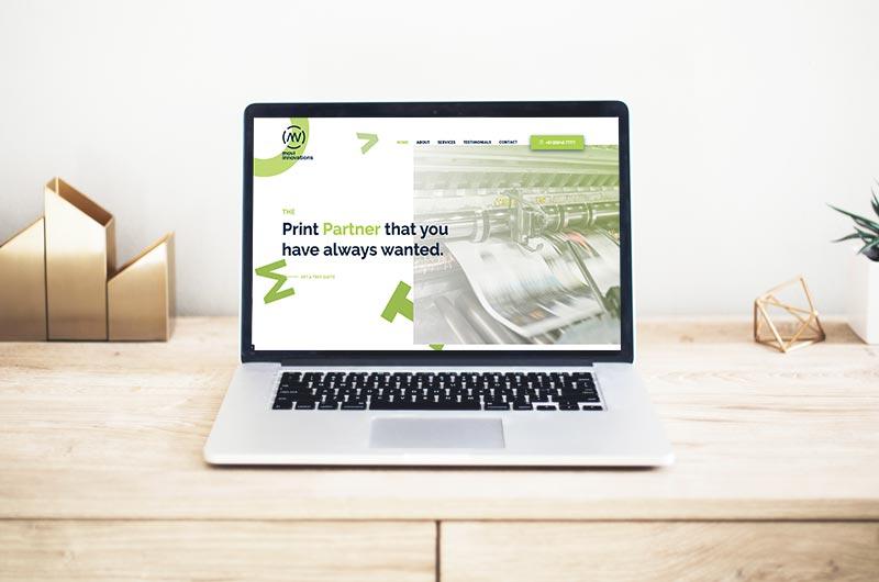 Pixelhen Best Website Design Company in Bangalore